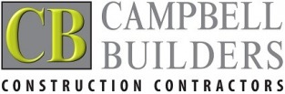 Campbell builders - google search
