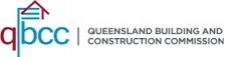 Queensland Building & Construction Link